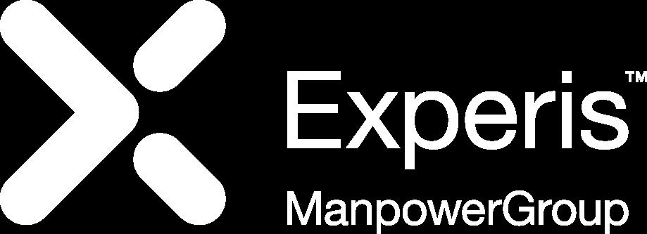 Manpower..